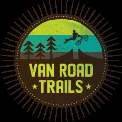 Van Road Trails